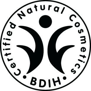 cosmética-natural-bdih